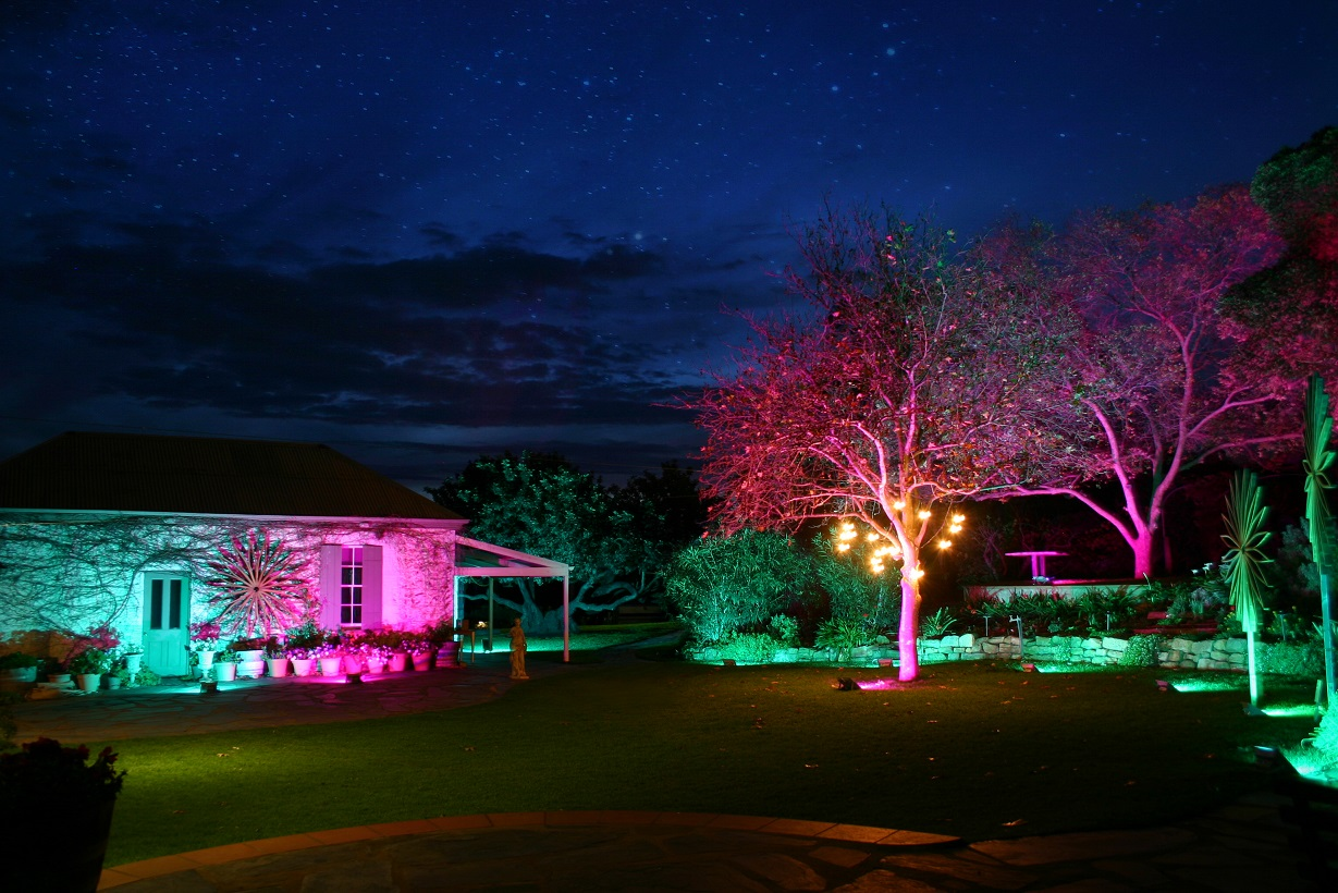 Lighting and av hire in adelaide for weddings and corporate events gallery mozeypictures Images