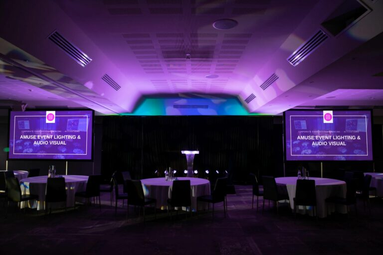 AMUSE EVENT LIGHTING AUDIO ADELAIDE SOUTH AUSTRALIA EVENTS WEDDINGS CORPORATE