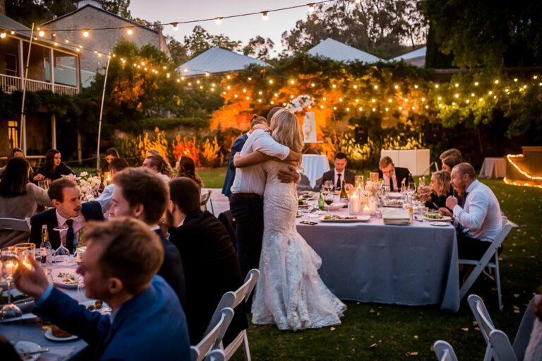 AMUSE EVENT LIGHTING AUDIO ADELAIDE SOUTH AUSTRALIA EVENTS WEDDINGS CORPORATE