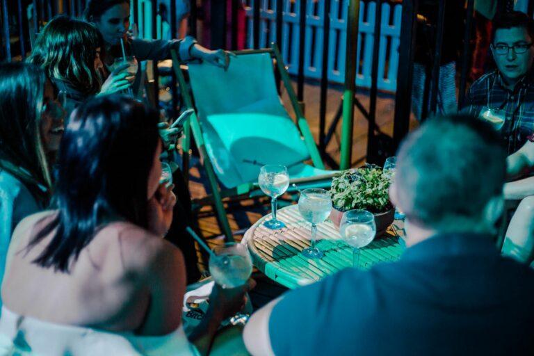 CORPORATEAMUSE EVENT LIGHTING AUDIO ADELAIDE SOUTH AUSTRALIA EVENTS WEDDINGS CORPORATE